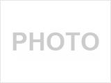 Фото  1 Твердотопливный котел SAS NWG 14 kw 93245